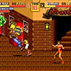 Streets of Rage 2 (1992)