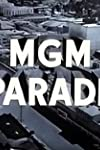 MGM Parade (1955)
