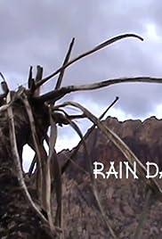 Rain Dance Poster