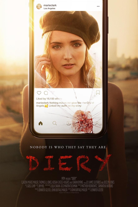 DieRy hd on soap2day