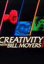 Creativity with Bill Moyers