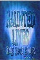 Ghosts R Us/Legend of Kate Morgan/School Spirit