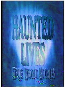 ghost stories torrent