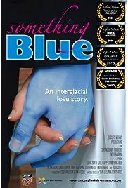Something Blue (2009) film en francais gratuit