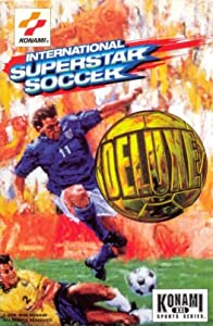 Old movie trailers download ikkyou World Soccer 2: Fighting Eleven by Mikio Ueyama [1280p]