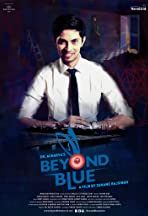 Beyond Blue: An Unnerving Tale of a Demented Mind