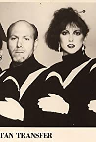 Primary photo for The Manhattan Transfer