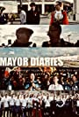 The Mayor Diaries