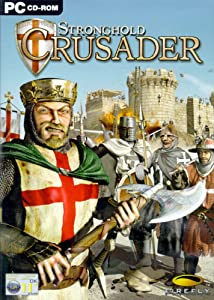 imovie 7.1.4 download Stronghold: Crusader UK [hddvd]