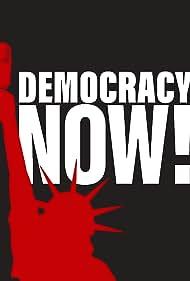 Democracy Now! (2001)