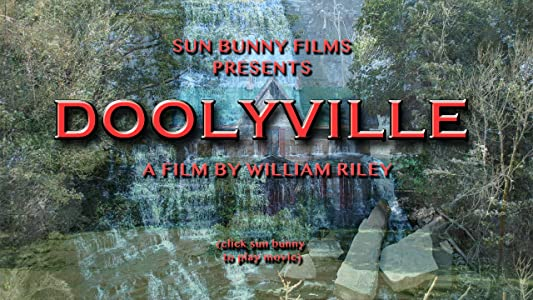 Watch english movies full Doolyville by [BluRay]