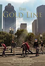 The Gold Line