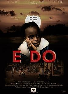 E Do (2017)