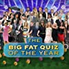The Big Fat Quiz of the Year (2007)