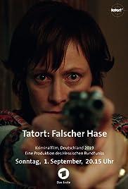 Falscher Hase Poster