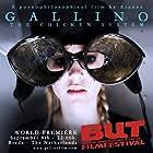 Gallino, the Chicken System (2012)