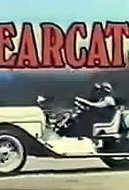 Bearcats! Poster - TV Show Forum, Cast, Reviews