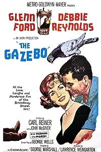 Torrent movie downloading The Gazebo USA [360x640]
