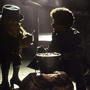 leprechaun in the hood 2 full movie online free
