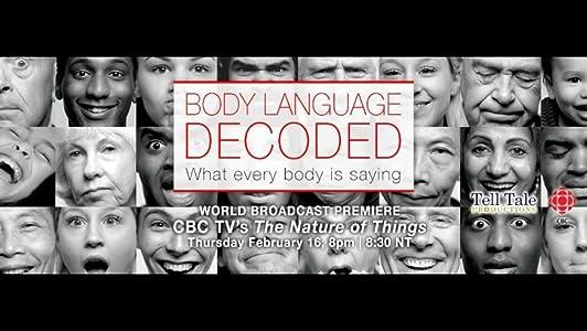 Top free movie downloads Body Language Decoded [2160p]