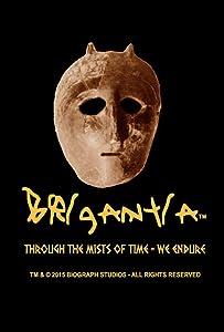 Brigantia full movie in hindi free download