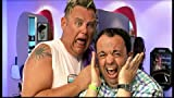 Benidorm: The Complete Fifth Series