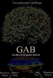 Gab Poster
