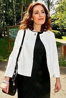 Sona Norisová Picture