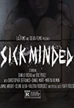 Sick Minded