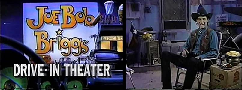 Watchmovies online 4 free Episode dated 2 April 1994 by [Quad]