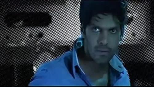Boss Engira Baskaran (2010) Trailer