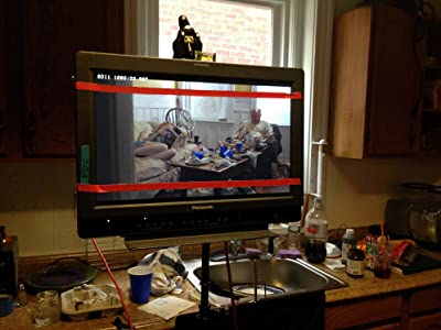 Httphavelightmoviegqpubthe Watch Online Full Movie A
