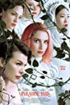 'Paradise Hills' Trailer: Milla Jovovich Teaches Emma Roberts Manners in Feminist Fable