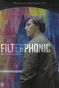 Jonah Garvie in Filterphonic (2019)