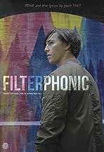Filterphonic