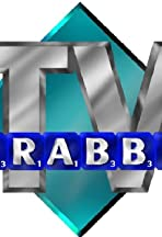 TV Scrabble