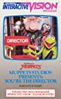 Muppet Studios Presents: You're the Director (1988) Poster