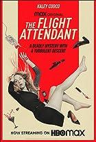 The Flight Attendant (2020-)