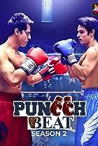 Puncch Beat