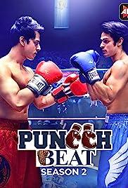 Puncch Beat S02 2021 Alt Web Series Hindi WebRip All Episodes 60mb 480p 200mb 720p 600mb 1080p