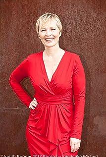 Judith Bogner Picture