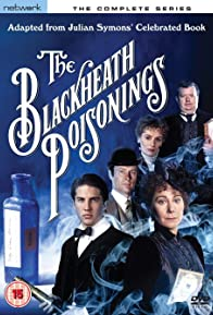 Primary photo for The Blackheath Poisonings