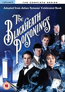 Best website to watch good quality movies The Blackheath Poisonings by [[480x854]