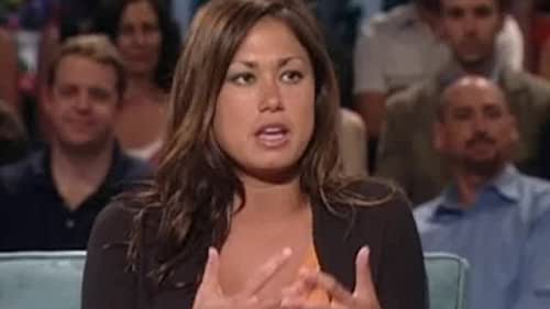 Big Brother: Evictee Interview: Angie