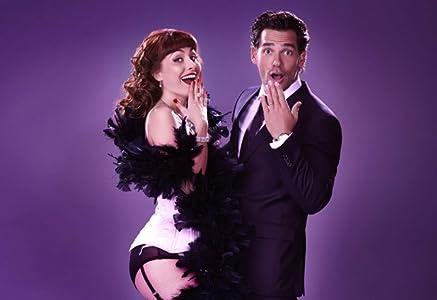 cabaret movie download 2017