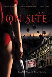 On Site (2019)