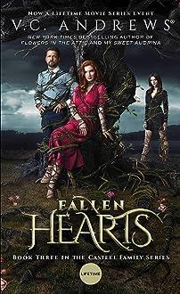 Fallen Hearts (TV Movie 2019)
