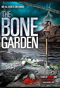 Primary photo for The Bone Garden