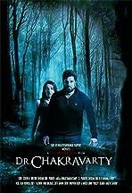 Dr. Chakravarty
