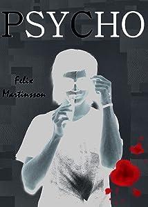 Website for free mp4 movie downloads Psycho Sweden [480x854]